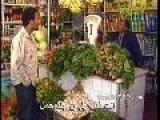 Eritrea VIDEO: ERI-TV Feature Movie Series MaEre Part 17