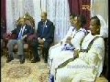 Eritrea VIDEO: ERI-TV Feature Movie Series MaEre Part 18