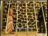 Eritrea VIDEO: ERI-TV Feature Movie Series MaEre Part 19