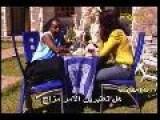 Eritrea VIDEO: ERI-TV Feature Movie Series MaEre Part 21