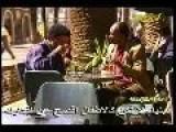 Eritrea VIDEO: ERI-TV Feature Movie Series MaEre Part 22