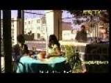 Eritrea VIDEO: ERI-TV Feature Movie Series MaEre Part 23