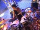 Erreway Concierto Video Edicion Israel By Www.vallevision.es.mn Felipe Colombo , Luisana Lopilato , Camila Y Benjamin Rojas Forever