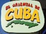 El Oriental De Cuba