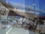 Electrical Charges Feat Gravety Puppet Belongings.flv