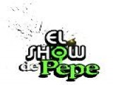 El Show De Pepe Fin De A&#241 O
