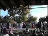 EP 2 Taboo Veil Dance
