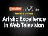 Excellence In Web Television Panel Discussion