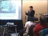 Economics Of Faking Ecstasy, Hugo Mialon, 2010 AEA Meeting