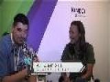 E3 2010: Aisha Tyler Exclusive Interview