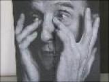 Ensayo De Bukkake Para Marcel Duchamp