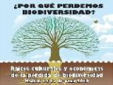 El Neoliberalismo Y Su Efecto En La Biodiversidad