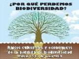 El Neoliberalismo Y Su Efecto En La Biodiversidad