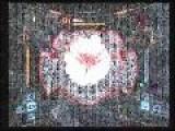 Echoes Episode XXXI - Caretaker Drone Awesome Boss