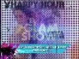 El Glam Show 24 Ago 10