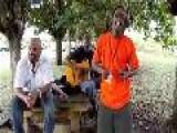 EK TRIP TV - FreeStyle Victor O Jakool E.sy Kennenga Ao?t 2009
