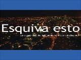 Esquiva Esto 57 - FICEB Y Sitges 2007