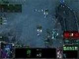 EmpireKas T V Nerchio Z - Xel Naga Caverns - Go4SC2 54 - G3