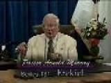 Ezekiel Lecture 25