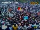 Eritrean EriTV Tigrinya Zena News - 9 February 2011