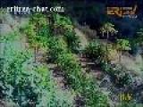 Eritrean EriTV Tigrinya Zena News - 15 February 2011