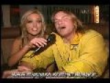 EMM REPORT Exclusive: Kayden Kross Interviews The Stars At The 2008 XRCO Part 3