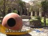 Enlace Nacional - 26 De Mayo De 2008