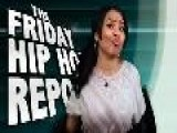 Friday Hip Hop Report Ft Kanye, Akon & Busta Rhymes