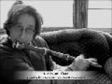 Fulani Flute - Dave Kobrenski