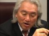 FutureCar: Dr Michio Kaku&apos S Vision