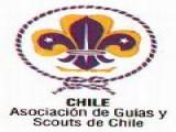 Ficha Espiritualidad Scouts Guias Chile Patio Scout