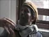 FADER TV: Souleymane Sy Savane Of Goodbye Solo