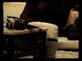 Fidelidad - Pezones De Terciopelo