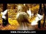 FREE ONLINE MANGA Helena 1-7 Audio Book Online