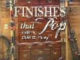 Finishes That Pop With Glen D. Huey – Trailer