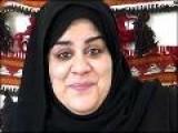FastForward #4: Attacks During Ramadan Arabic