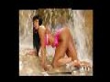 Five Star G - Strip Club Staring Buffie The Body - ITunes