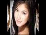 Filipina Dating Hot Filipina Girls