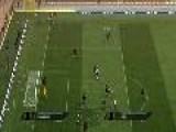 FIFA 2011 Multiplayer PC - AC MILAN Vs MANCHESTER UNITED