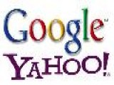 Google, Yahoo To Delay Search Ads Deal: MediaBytes With Shelly Palmer October 6, 2008