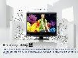 Gebruik Je PC Monitor Als HDTV Combi Met De LG Monitor TV