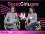 Gossip Girls TV: Alessandra Ambrosio In Bikini, Catherine Zeta-Jones And More