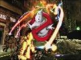 Ghostbusters Alyssa Milano Reveal Trailer