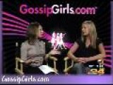 Gossip Girls TV: David Beckham Ventures Into Fashion Design, Paris Hilton And More