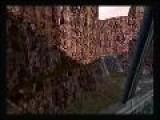Glockhead Plays Half-Life! Part 1