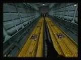 Glockhead Plays Half-Life! Part 2