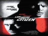 GERARD BUTLER:LAW ABIDING CITIZEN