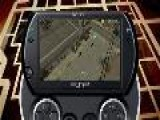 GTA: Chinatown Wars PSP - Out For Revenge