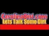 George Gersh Memorial Dash For Cash July 7 2007 @ Dublin
