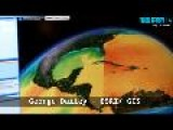 George Dailey - ESRI GIS: Geography Matters